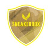 SneakerBox