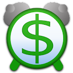 Download My Money Time Apk file (18 27Mb) 1 5 4, net