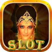 Vegas Slots -Free Slot Machine
