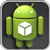 Droid App Folder (Ad Free)