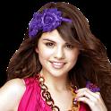 Tims Selena Gomez Costumes icon