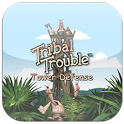 部落冲突 icon