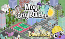 screenshot of Moy City Builder