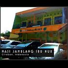 Jamblang Ibu Nur icon