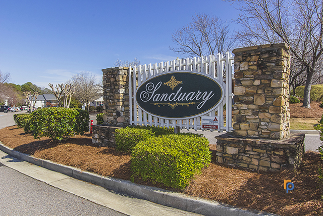 2 bed 2 bath sanctuary apartments in augusta georgia - 3 bedroom apartments in augusta ga ...