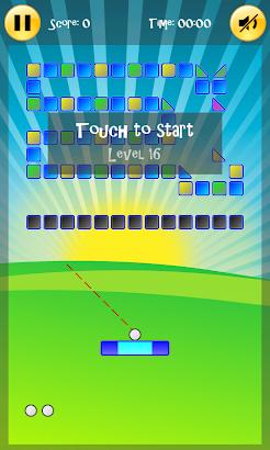 Block Suey screenshot