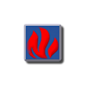 Firefighter Toolkit logo