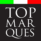 Top Marques icon