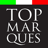 Top Marques