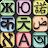 Learn with Talking Translator logo