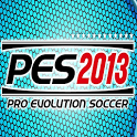 PES 2013 - Wallpaper icon