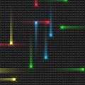Nexus Revamped download