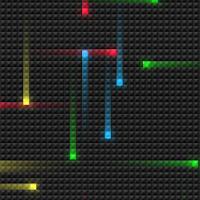 Nexus Revamped Live Wallpaper 1.99.24