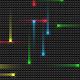 Nexus Revamped Live Wallpaper