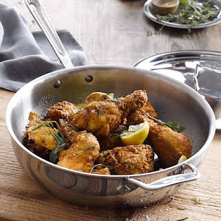 Tyler Florence Chicken Recipes.