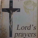 Christian prayers PRO icon