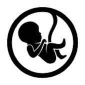 Medico Apps : Obstetrics Quiz