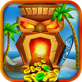 Free Download Beach Dozer Free Prizes APK for Samsung