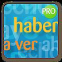 Reglas de ortografía Pro icon