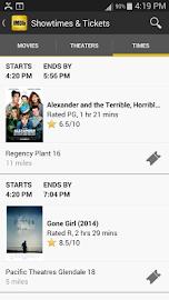 IMDb Movies & TV Screenshot 6