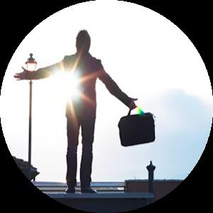 Бизнес Цитаты 商業 App LOGO-APP試玩