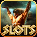 Olympus Titan Free Slots Pokie icon