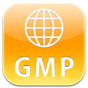 GMPlayer - GMP Pod Cast icon
