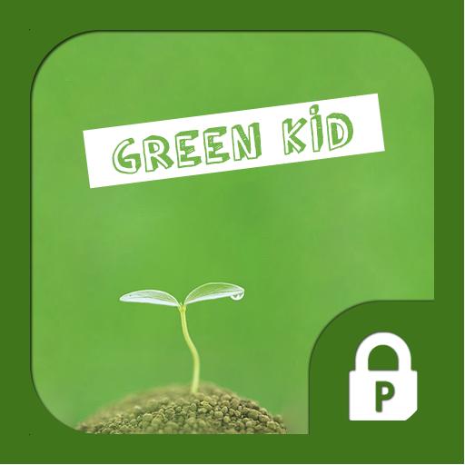그린키드 프로텍터테마 (모두의프로텍터전용) 個人化 App LOGO-APP試玩