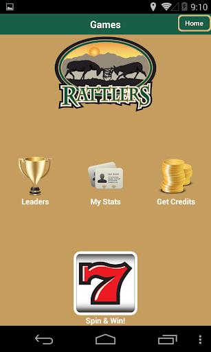 【免費購物App】Rattlers Deals App-APP點子