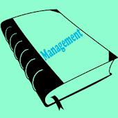 Basic of Management