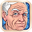 Oldify™ Make me Old 1.6.4 APK for Android