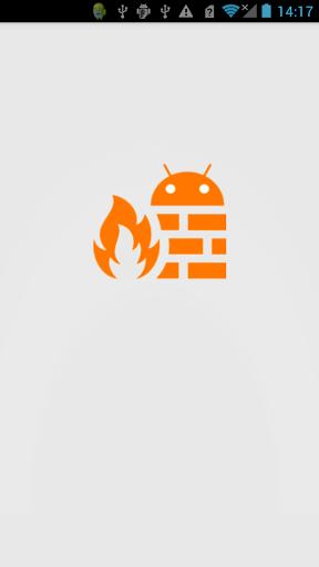 【免費新聞App】ITセキュリティ検索-APP點子