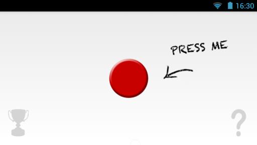 Press Me