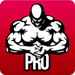 My Сoach PRO - Workout Fitness v4.01