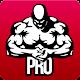 My Сoach PRO - Workout Fitness v4.01