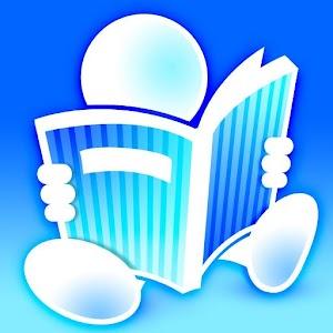 免費小說閱讀器 免費下載小說 離線小說閱讀 工具 App Store-癮科技App