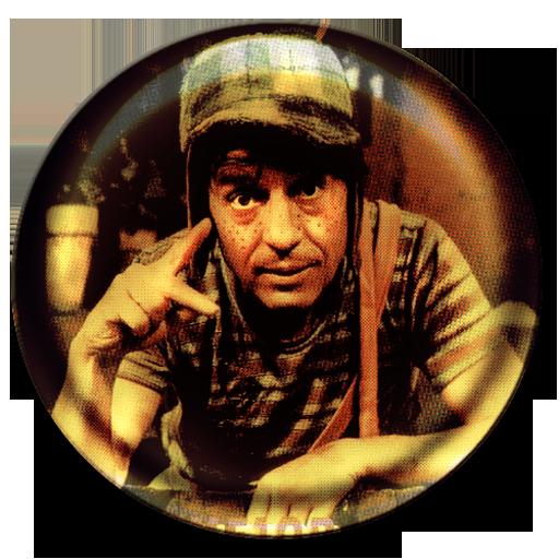 Tonos de Chespirito LOGO-APP點子
