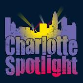 Charlotte Spotlight