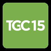 TGC15