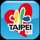 愛台北 icon