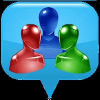 Friends Tracker 2.0