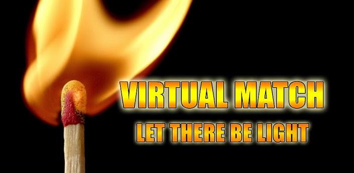 Virtual Match