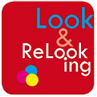 Look and Relooking Francais icon