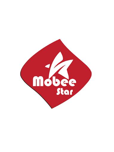 Mobeestar