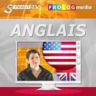 ANGLAIS -SPEAKIT! (d) icon