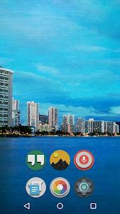 Aloha - Icon Pack v3.2.0