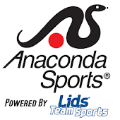 Anaconda Sports/Lids Team