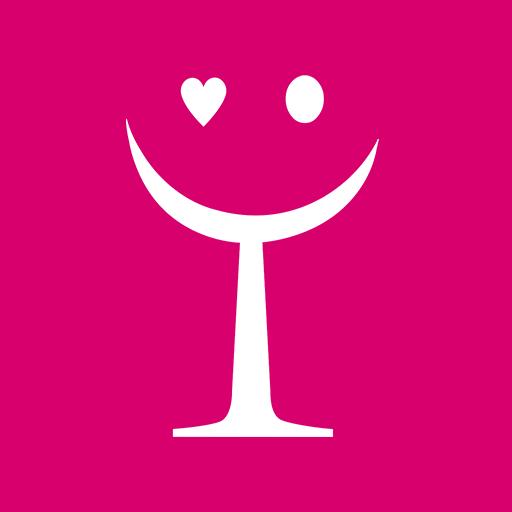 Ritzenhoff Adventskalender 生活 App LOGO-APP試玩