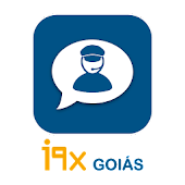 I9x Goiás