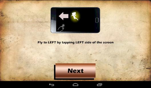 玩免費休閒APP|下載Fruit Fairy app不用錢|硬是要APP